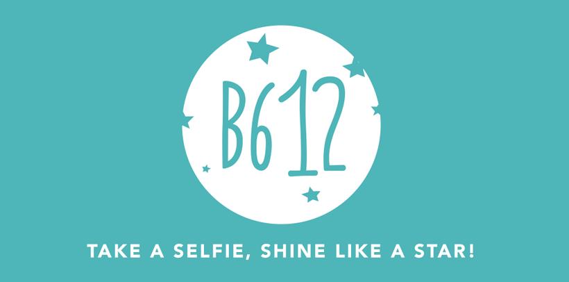 B612 Actualizado