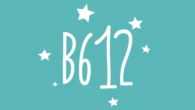 b612-wallpaper
