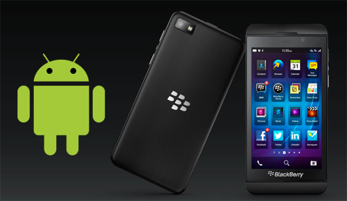 blackberry-b612